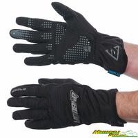 Answer_windbreak_gloves-2