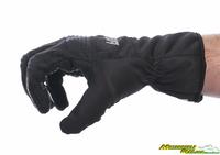 Answer_windbreak_gloves-3