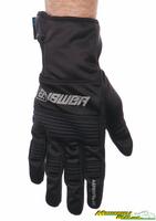 Answer_windbreak_gloves-4