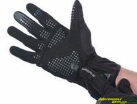 Answer_windbreak_gloves-5