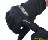 Answer_windbreak_gloves-6