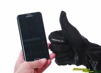 Answer_windbreak_gloves-7
