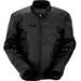 Zephyr_jacket-1