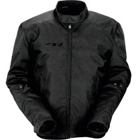 Zephyr_jacket-1