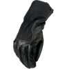 Recoil_waterproof_gloves