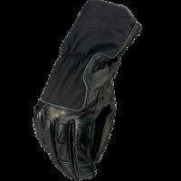 Recoil_waterproof_gloves