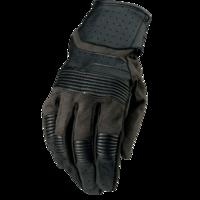 Bolt_gloves