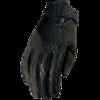 Bolt_gloves_for_women