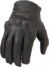 270_perforated_gloves