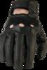243_gloves