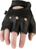 243_half_gloves
