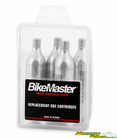 Bike_master_replacement_co2-1