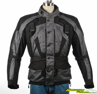 Olympia_richmond_jacket-4