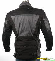 Olympia_richmond_jacket-3