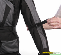 Olympia_richmond_jacket-6