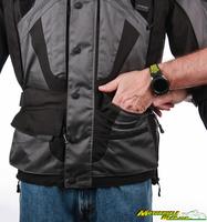 Olympia_richmond_jacket-9