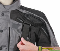 Olympia_richmond_jacket-12