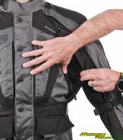 Olympia_richmond_jacket-13