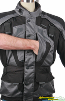 Olympia_richmond_jacket-14