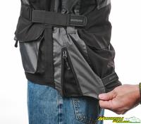 Olympia_richmond_jacket-15