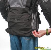 Olympia_richmond_jacket-16