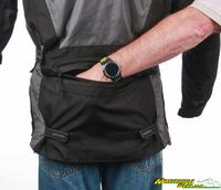 Olympia_richmond_jacket-17