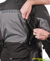 Olympia_richmond_jacket-18