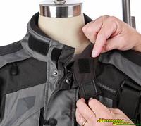 Olympia_richmond_jacket-19