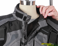Olympia_richmond_jacket-20