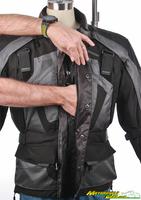 Olympia_richmond_jacket-21
