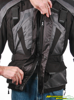 Olympia_richmond_jacket-22