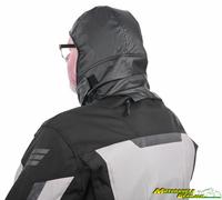 Olympia_richmond_jacket-28