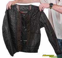 Olympia_richmond_jacket-27