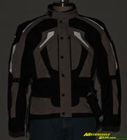 Olympia_richmond_jacket-26