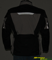 Olympia_richmond_jacket-24