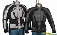Olympia_richmond_jacket-1