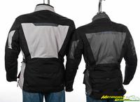 Olympia_richmond_jacket-2