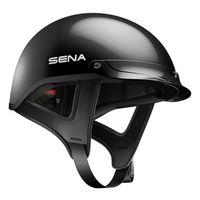Sena_cavalry_helmet__2_