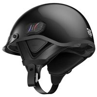 Sena_cavalry_helmet__3_