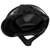 Sena_cavalry_helmet__5_