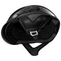 Sena_cavalry_helmet__6_