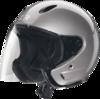 Ace_helmets__3_
