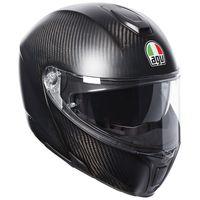 Agv_helmets_agv_sport_modular_matt_1800x1800