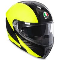 Agv_sport_modular_helmet_hi_vis__01570