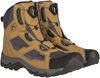 Outlander_gtx_boot_3926-000_brown__9_