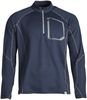Teton_merino_wool_1-4_zip_blue__2_