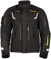 Badlands_pro_jacket_4052-002_black_01