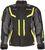 Badlands_pro_jacket_4052-002_hi-vis_01