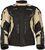 Badlands_pro_jacket_4052-002_tan_01