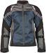 Induction_jacket_5060-002_blue_01